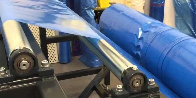 baskılı poşet imalatı yapan firmalar