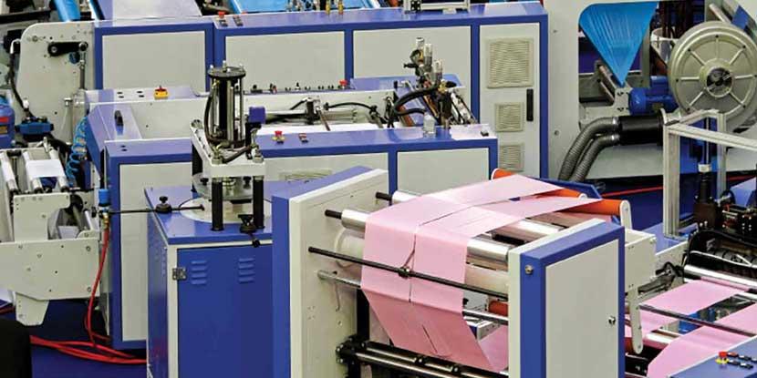istanbul poşet imalatı yapan firmalar