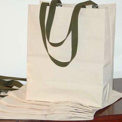 poşet çanta